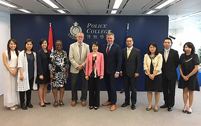 2017_10OCT_Asia_mission_2_HKPoliceCollege_400x250.jpg