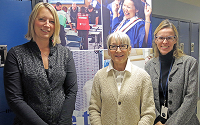 2017_11NOV_Kelowna_Interprofessional_Day_2_400x250.jpg