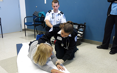 2017_11NOV_Kelowna_Interprofessional_Day_4_400x250.jpg