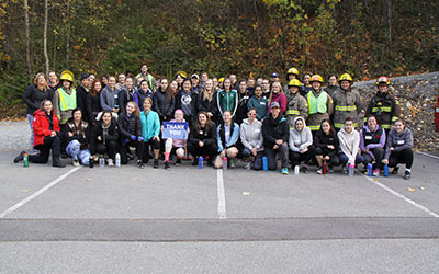 2017_11NOV_Women_Firefighting_Workshop_1_400x250.jpg