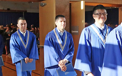 2018_02FEB08_WinterConvocation_WC5_400x250.jpg