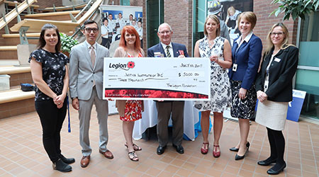 2018_07JUL Legion Foundation Donation 400x250.jpg