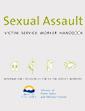 SexualAssaultHandbook