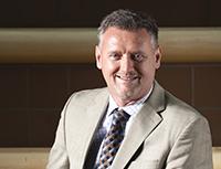 Dr. Michel Tarko