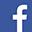 Facebook 2016 logo