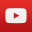 YouTube 2016 logo