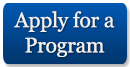 Program Apply Button