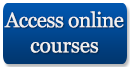 Access online courses