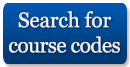 Course Code Search Button