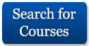 Course Search Button