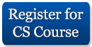 CS Course registration button