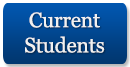 Current Student Help Button