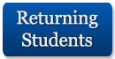Returning Student Help Button