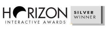 2017_Horizon_Awards_silver_