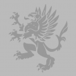 Grey Griffin Placeholder